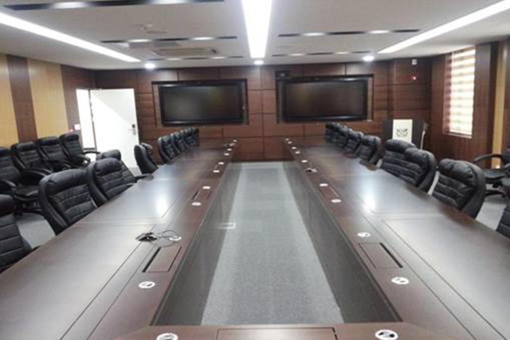 서울대-국제회의실