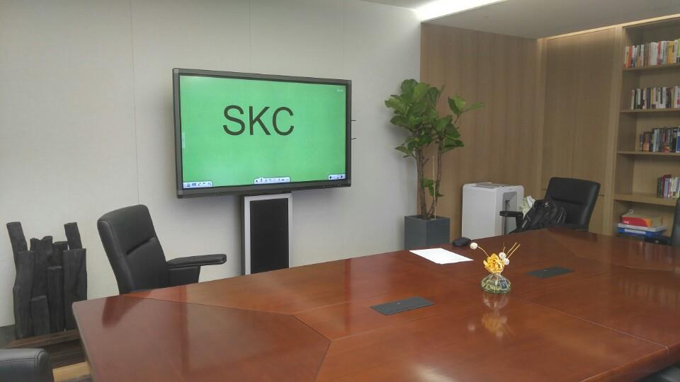 2017-05-11 SKC2