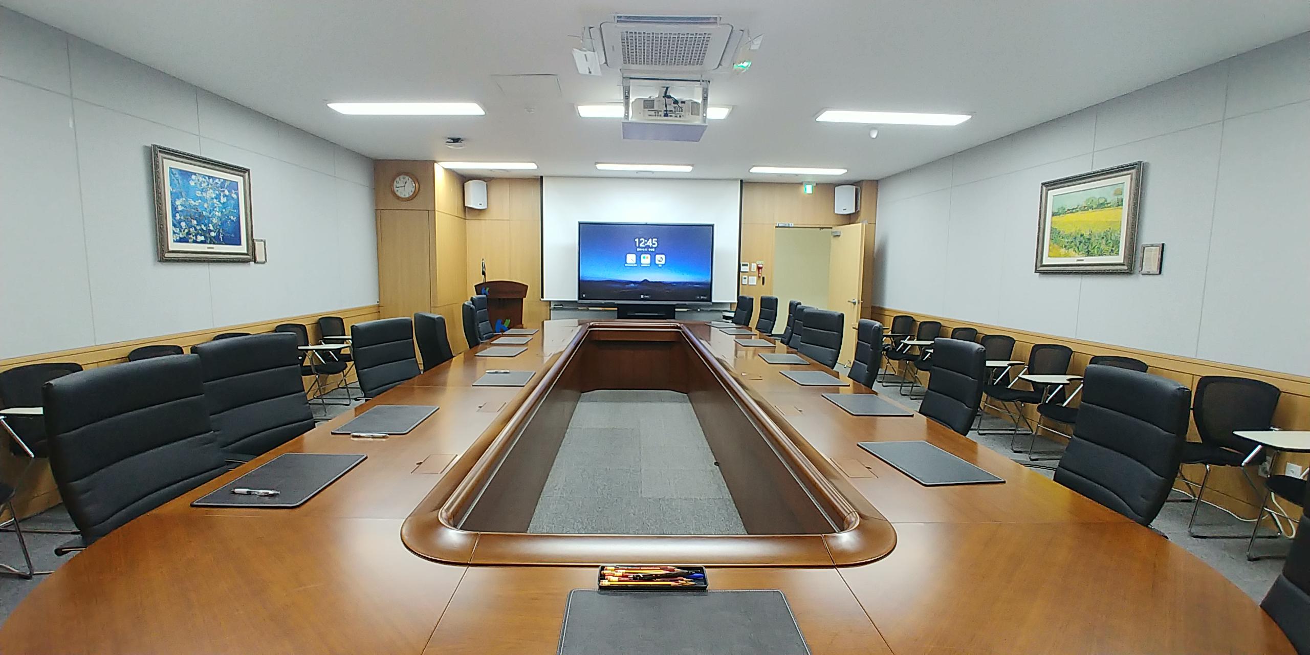 12월 11일 국가과학기술인재개발원