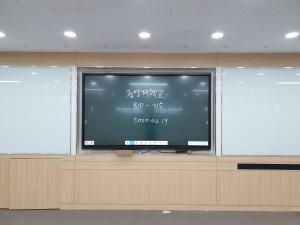 중앙대학교 안성캠퍼스 S86FA