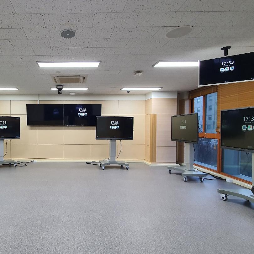 서울교대 미래과학센터1