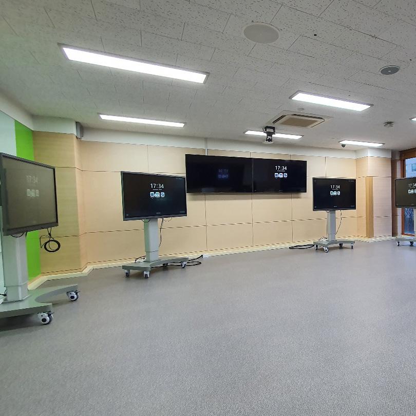 서울교대 미래과학센터2