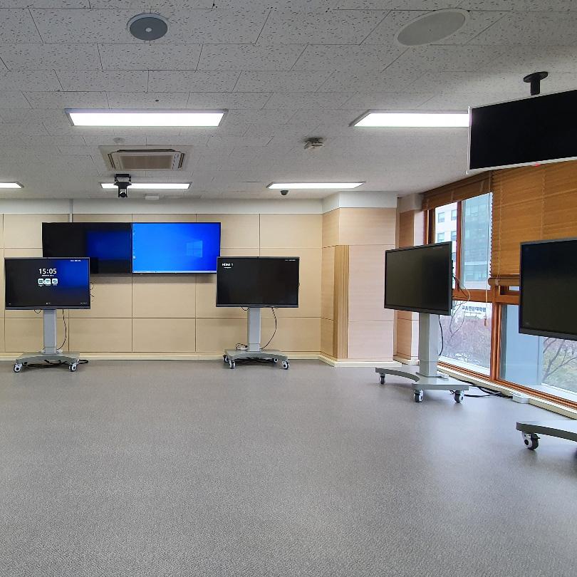 서울교대 미래과학센터4